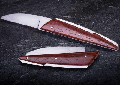 patt-art-celtic-coutelier-forgeron-graveur