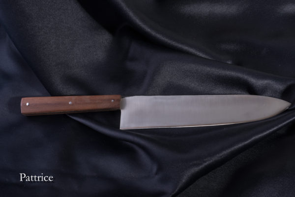 patt-art-celtic coutelier, forgeron, graveur à Val d'Anast en Ille-et-Vilaine