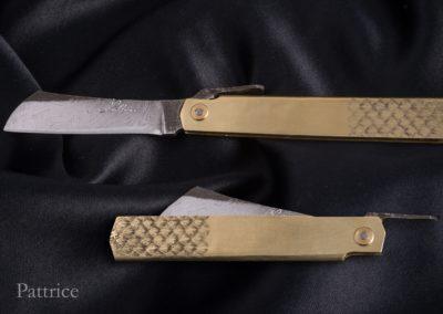 couteau-japonnais-damasantique
