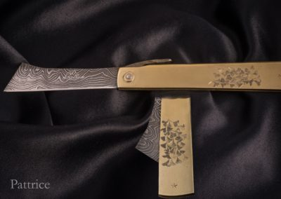 couteau-japonnais-ginkodamas